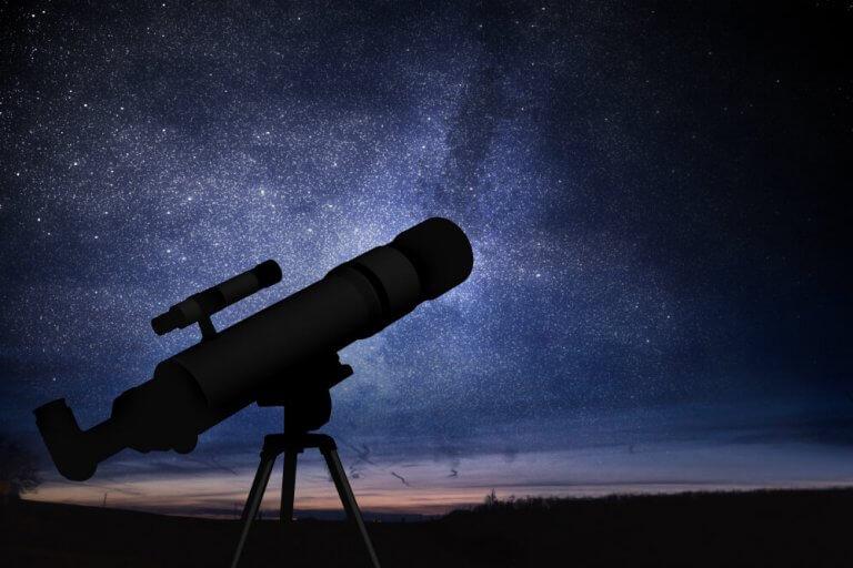 Astronomy vs Astrology