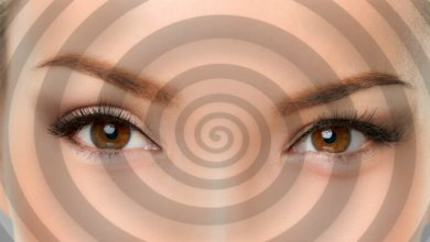 Photo of 5 Powerful Self-Hypnosis Techniques You Can Try