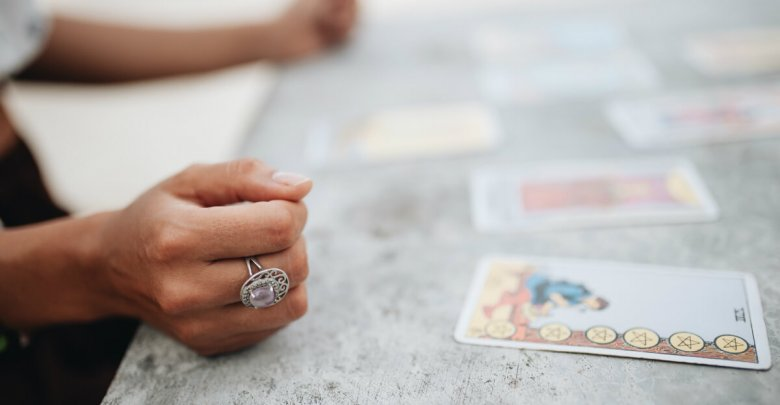 Photo of 5 Tips on How to Get Started Making Money as a Tarot Reader