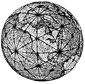 Hartmann Grid