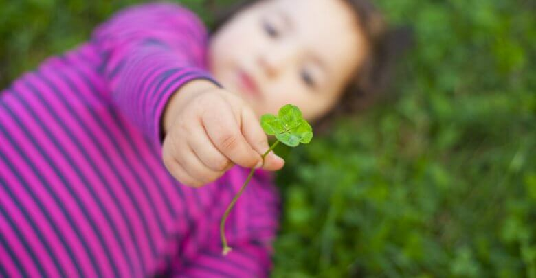 The Astrology of Leap Year Babies