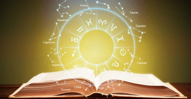 The Mysterious Origins of Astrology