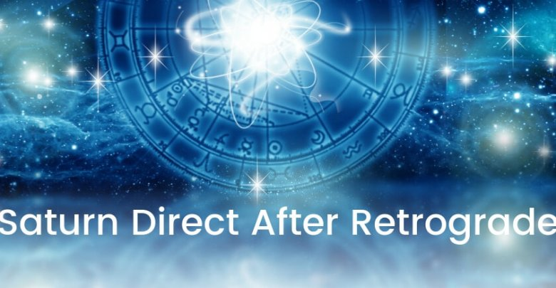 Saturn Direct