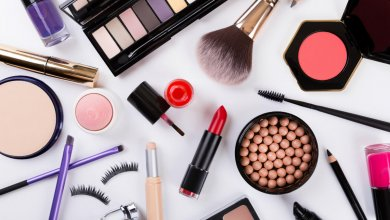 Best Beauty Products Based on Your Zodiac Sign