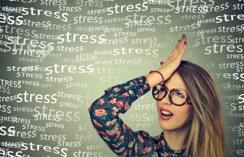 Stress Triggers and The Zodiac Signs