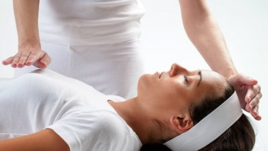 Photo of What is Reiki and How Does it Work?