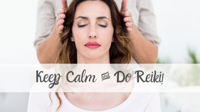Common Misconceptions About Reiki