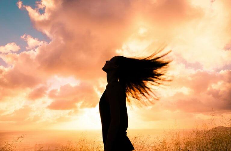 10 Daily Habits of Gratitude