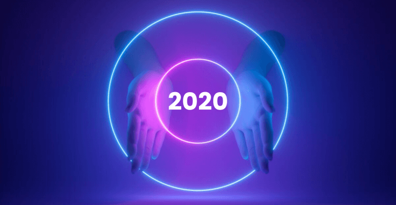 Psychic Predictions for 2020