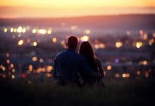Photo of The Perfect First Date According to Your Zodiac Sign