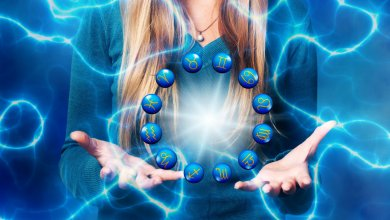 Photo of The Most Powerful Zodiac Signs According to Astrology