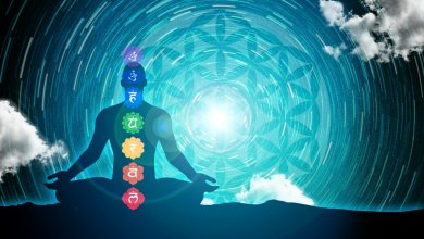 Photo of How to Control Your Chakras in Real Life?