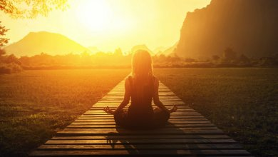 Photo of 10 Tips to Elevate Your Meditation Practice