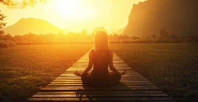 10 Tips to Elevate Your Meditation Practice