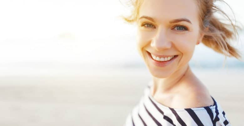 How to Perform Self-Hypnosis for Health and Happiness