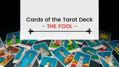 Photo of The Many Faces of the Fool in Tarot Cards
