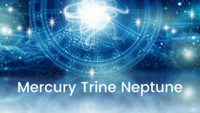 Photo of Mercury Trine Neptune: Diving in Deep