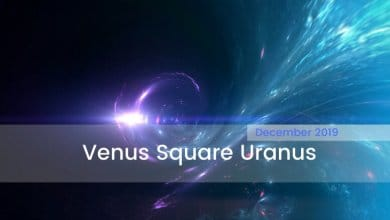 Photo of Venus Square Uranus: Out with the Old and In with the New!