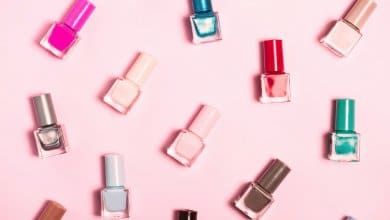 Photo of The Best Nail Polish Color According to Your Zodiac Sign