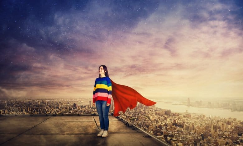 What is Your Superpower Based on Your Zodiac Sign