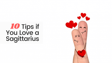 Photo of 10 Tips if You Love a Sagittarius
