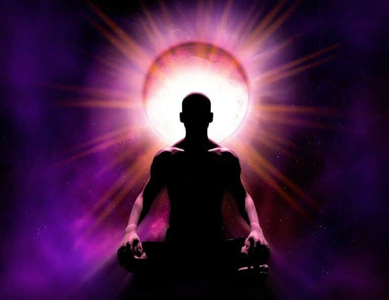 What Are Psychic Superpowers
