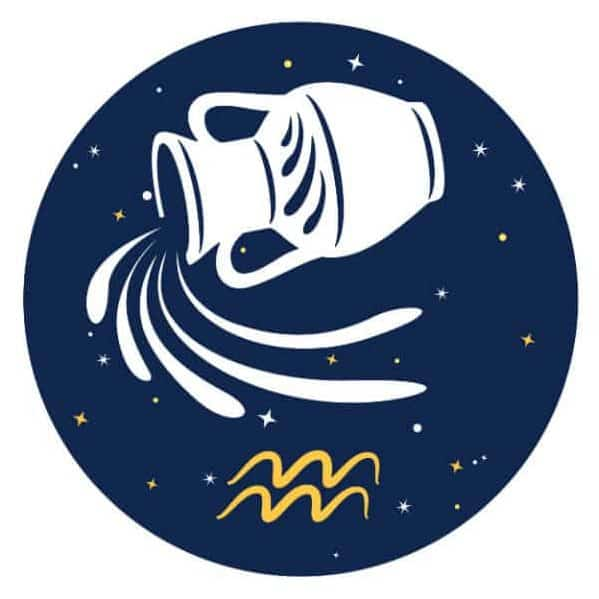 Aquarius_icon