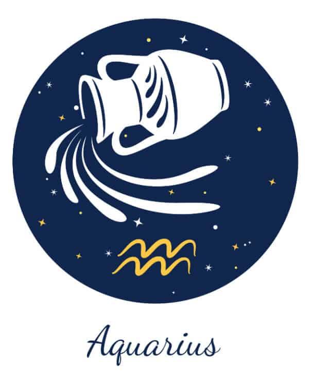 Aquarius_icon