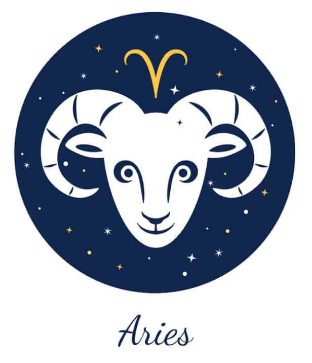Aries_icon