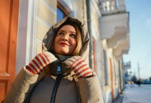 Photo of 7 Ways to Maintain Good Health During the Winter Months