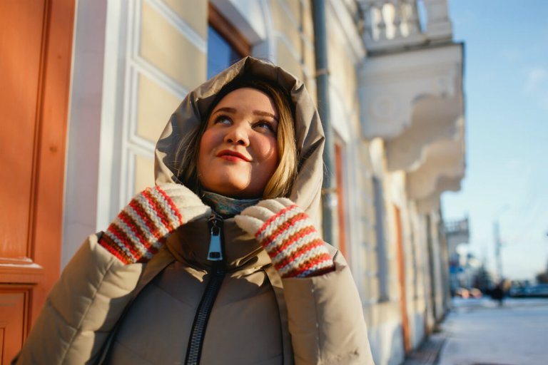 7 Ways to Maintain Good Health During the Winter Months