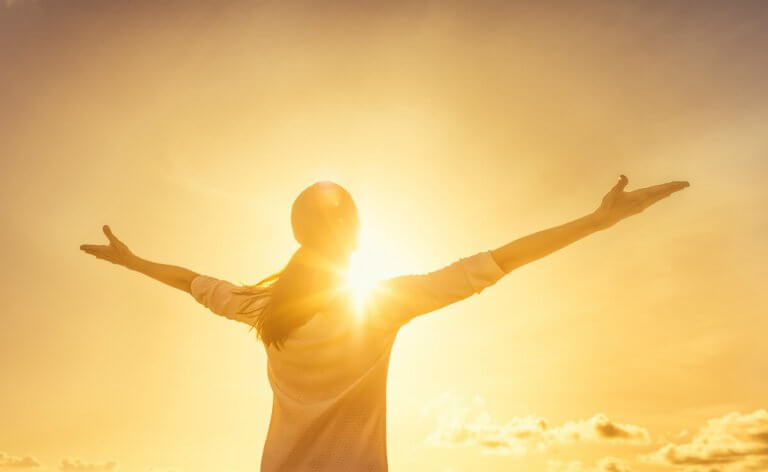 Can Faith Really Move Mountains