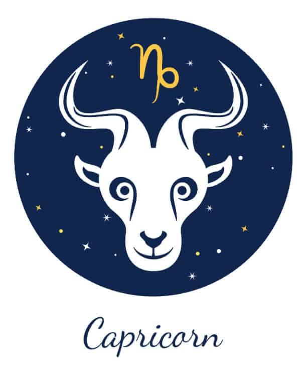 Capricorn_icon
