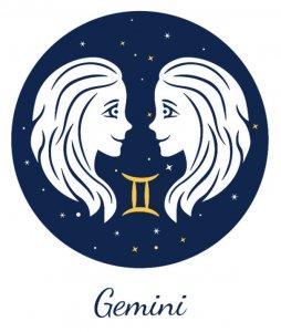 Gemini_icon
