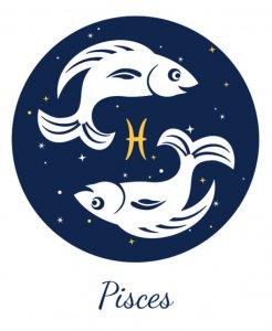 Pisces_icon