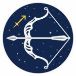 Sagittarius_icon
