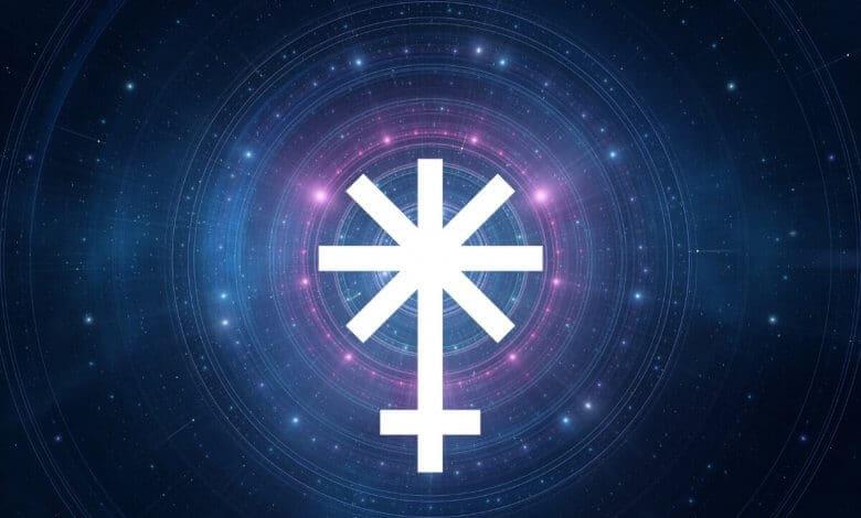 Juno in Astrology