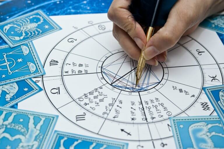 8 Reasons why you Should Have a Personal Astrologer