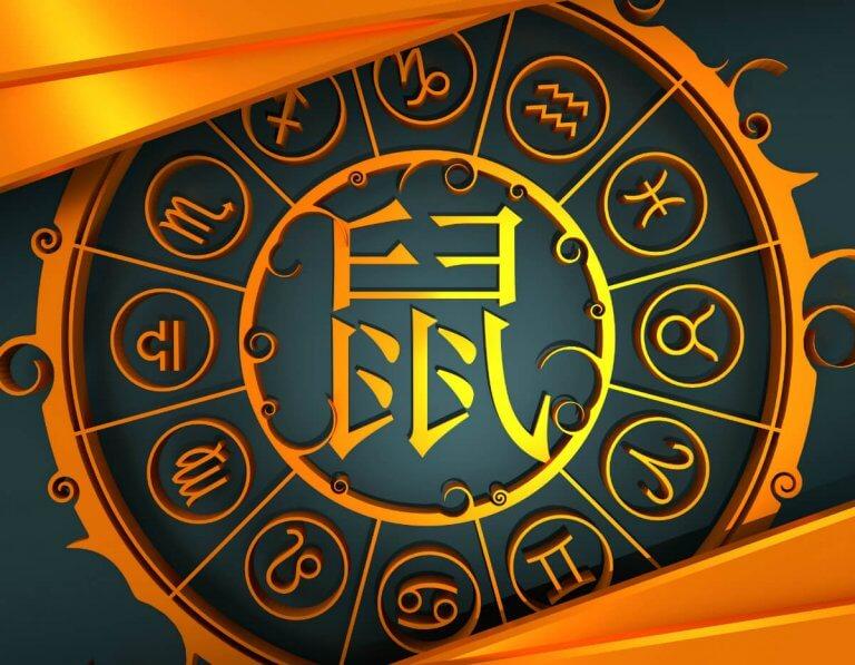 Your True Astrological Horoscope 2020