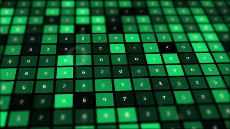 How Can Numerology Help You