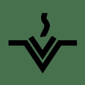 Vesta symbol