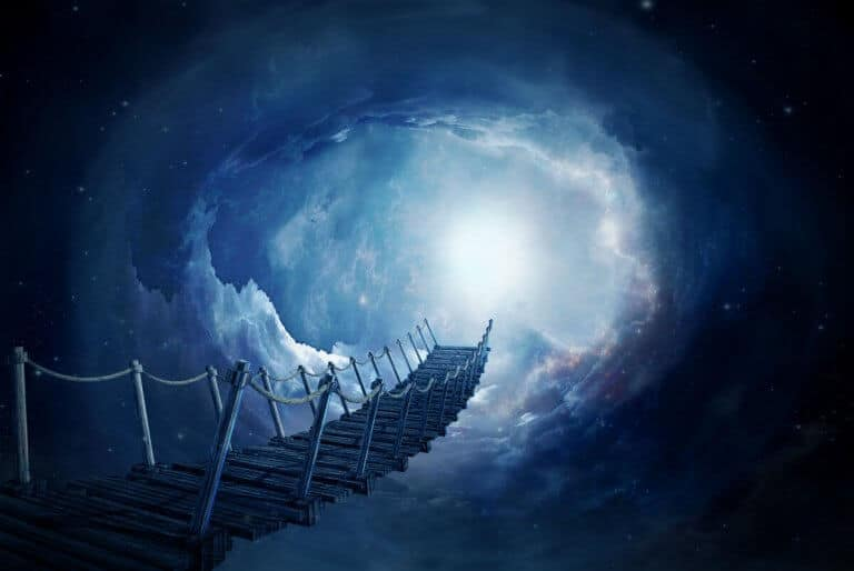7 Types of Dreams and Their Meanings