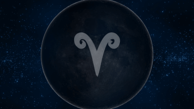 Photo of New Moon in Aries 2020: Time to Act!