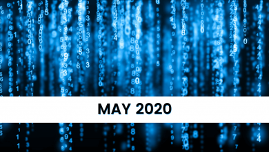Photo of Key Numerology Numbers for May 2020