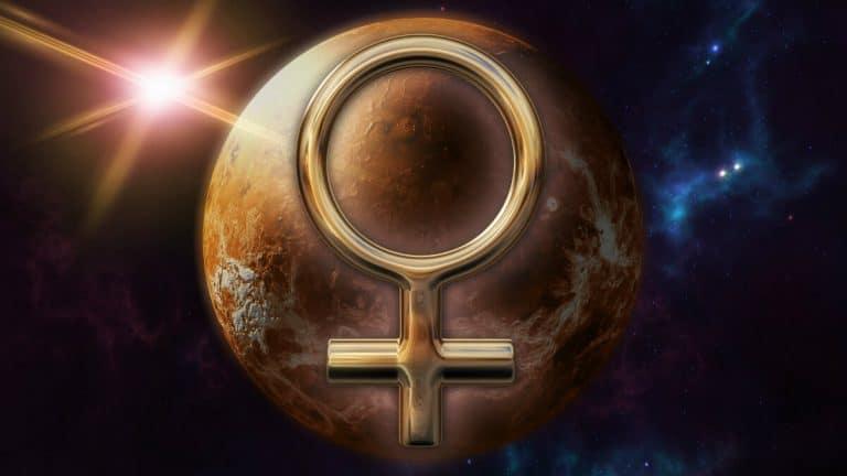 Your Venus Sign and Venus Retrograde