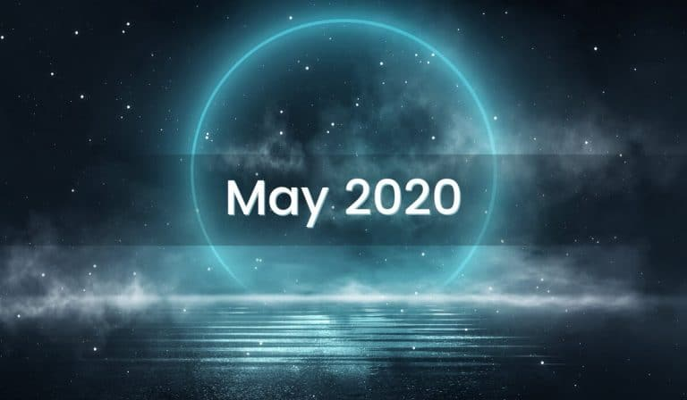 Astrological Weather Report_for_May_2020