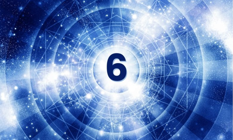 Photo of What Does the 6th House Represent in a Natal Chart?
