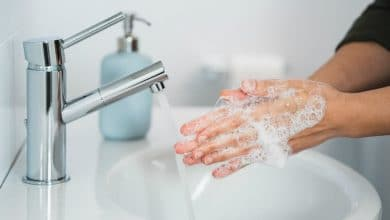 Photo of How Do You Sanitize and Clean Based on Your Zodiac Sign?