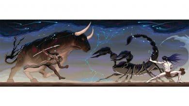 Photo of Can Taurus and Scorpio Make It Work?