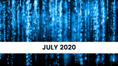 Photo of Key Numerology Numbers for July 2020